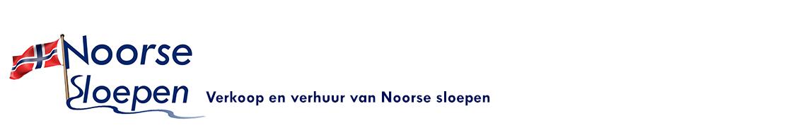 noorsesloepen.nl